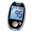 Diabetes Software by SINOVO can import your readings from Beurer GL44