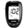 Diabetes Software by SINOVO can import your readings from Nipro 4Sure Smart Duo